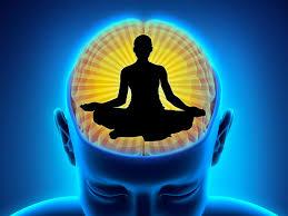 meditation-for-tinnitus-brain-calm-sounds-03