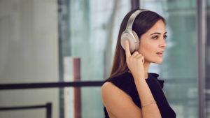 tinnitus-noise-suppression-treatment-option-02