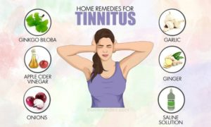 do-tinnitus-treatment-home-remedies-work-specialist-nyc-01
