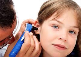 children-with-tinnitus-symptoms-relief-treatment-02