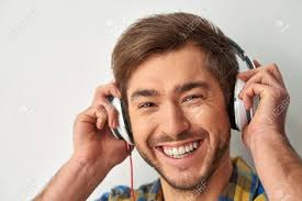 audio-therapy-for-tinnitus-info-nyc-expert-03
