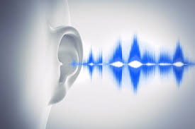 future-treating-tinnitus-new-info-nyc-specialist-02