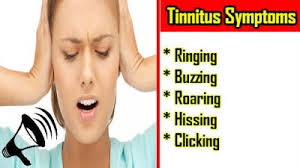 is-tinnitus-harmful-problem-02