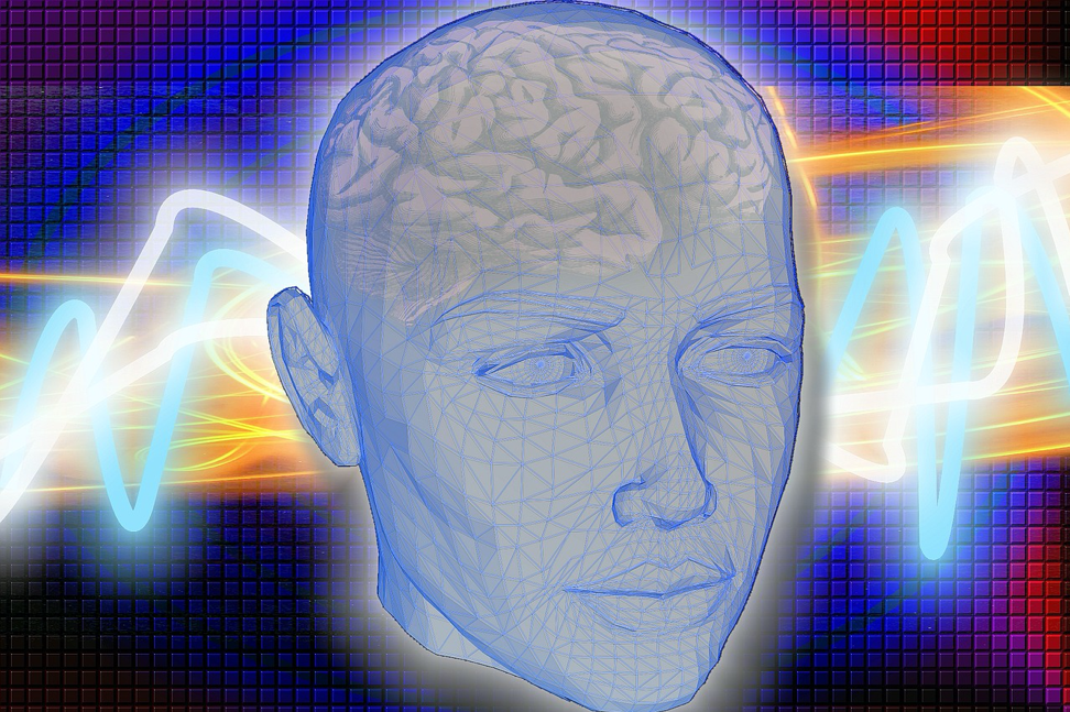 Tinnitus- Sound Disorder