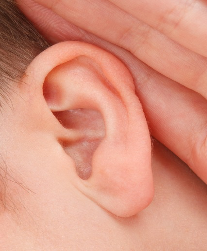 Treatments For Tinnitus