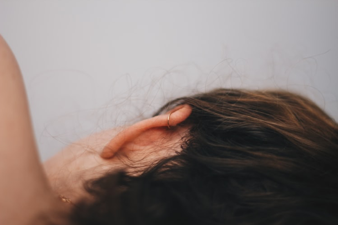 Tinnitus - Do You Have Ringing In The Ears?