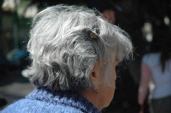 Tinnitus in Senior Citizens