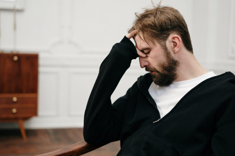 cognitive behavioral therapy CBT for tinnitus
