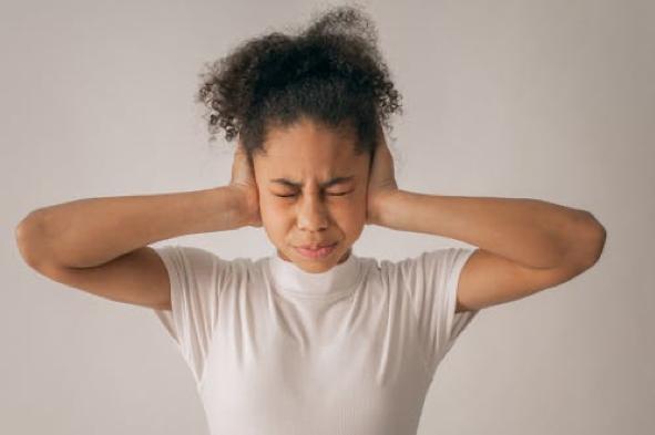 Tinnitus Sound Therapy & Treatments